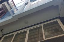 Bán nhà giá rẻ phố Gia Quất, Long Biên, HN, DT: 34m2, 5 tầng, MT 4,6m, giá 2,6 tỷ