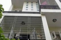 Bán nhà 3.5 tầng tổ dân phố Cầu Cốc, phường Tây Mỗ, quận Nam Từ Liêm, Hà Nội (chính chủ)