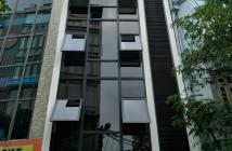 Tốp 1 nhà đẹp nhất phố Kim Đồng 50m2 thang máy, ô tô, kinh doanh đỉnh. Chỉ 11 tỷ