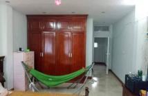 Chính chủ bán nhà phố Phạm Văn Đồng, S 38m2, 5T, giá 2.6 tỷ. 0984885267