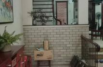 Bán gấp nhà phố Ngọc Thụy, Long Biên, 65m2x4 tầng, giá 5tỷ3. LH: 0976987000