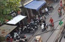 Bán nhà Hàng Buồn, quận Hoàn Kiếm, DT 68m2, 4T, MT 4.3m, giá 12.8 tỷ. 0976275947