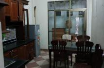 Bán nhà phố Bồ Đề, Long Biên, 44m2x3tầng, giá 2.9 tỷ. LH: 0976987000