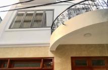 Cần tiền bán gấp nhà cạnh Ngoại Giao đoàn, 57m2, 4T giá chỉ hơn 4 tỷ
