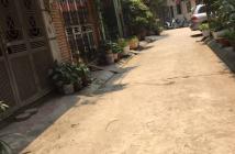 Nhà đẹp Phúc Tân, ô tô đỗ cửa, diện tích 46m2, 4T, MT 3.2m, 3.4 tỷ