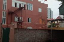 Tôi chính chủ bán nhà Nguyễn Văn Cừ, Q Long Biên 73m2, 3 tầng, MT 6m, 4.6 tỷ