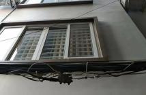 [HOT] Nhà mới ở ngay, Hoàng Quốc Việt, Nghĩa Tân, Cầu Giấy, 30m2, 5Tx4m, giá chỉ 3.4 tỷ. LH: 0366313366