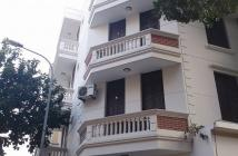 Nhà mặt phố, lô góc, ô tô đỗ quanh nhà, 80m2, KĐT Văn Quán, Hà Đông