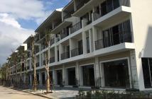 Cập nhật thông tin mới nhất về shophouse Sunny Garden City, cơ hội đầu tư hàng đầu Hà Nội