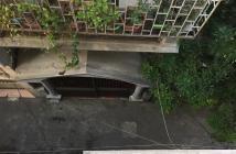Tôi bán nhà phường Bồ Đề, Quận Long Biên, DT 41m2, 4 tầng, 4.5m, 3.35 tỷ. LH 0936395388