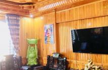 Biệt thự bán đảo Linh Đàm, 280m2, 4 tầng, MT 20m, 19.9 tỷ