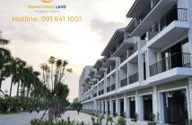Độc quyền biệt thự Sunny Garden City, trực tiếp từ chủ đầu tư những căn đẹp nhất, 091 641 1001
