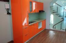 Phú Diễn, nhà phân lô, kinh doanh, oto tránh,gara,  nhà mới cứng 3.95 tỷ lh 0943556833.