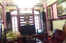 Hàng hiếm Hoàn Kiếm, nhà mặt phố Vạn Kiếp, 55m2x15 tỷ, KD sầm uất