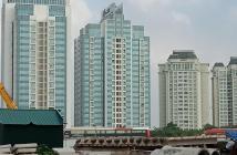 Bán nhà mặt phố Hoàng Tăng Bí, 100 m2, 5 tầng, Kinh doanh Đỉnh, Ô tô tải đua nhau, 7.6 tỷ.