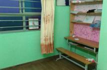 Gia đình cần bán căn 2 phòng ngủ, tòa HH1C Linh Đàm giá 1.35 tỷ. LH 0973451110