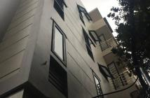 Nhà mới gần ô tô, 30m2, 5T,MT 4,5 m, chỉ nhỉnh 2 tỷ, Xuân Đỉnh, Bắc Từ Liêm.