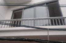 Bán Nhà Ngõ 180 Tây Mỗ ( Có Thể Đi ngõ 135 Cầu Cốc Vào) 36m2*4T sát đường ô tô.