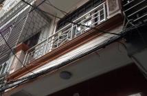 Nhà ngay gần MP Hoàng Văn Thái, ô tô đỗ cửa, 3.3 tỷ. LH 0973451110