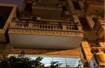 Bán nhà phân lô, ô tô tránh, nhà đẹp Lạc Trung, DT 60m2, 5 tầng, MT 5m, giá 8.7 tỷ, 0971592204