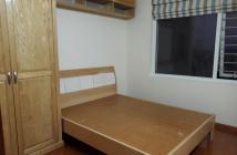 Căn hộ chính chủ 90m2,bao full nội thất,bao full phí chuyển nhượng, nhận nhà ở luôn.