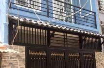 Bán nhà Thanh Nhàn giáp Bạch Mai, KD,2 mặt thoáng,24m2 .4 tầng ngõ oto, 2.2 tỷ