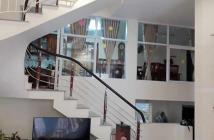 Bán nhà lô góc kinh doanh đỉnh Lê Thanh Nghị, Hai Bà Trưng, 5 tầng, MT 5m, chỉ 5.9 tỷ