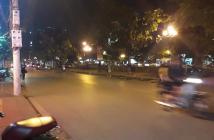 Mặt phố Kim Ngưu Hai Bà Trưng 77m2 , 3 T , Mt 4  m , giá 14. 8 tỷ 0976275947