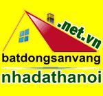 Bán đất thổ cư tại thôn Lũng Kênh, xã Đức Giang, Hoài Đức, Hà Nội.