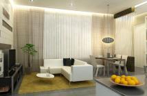 Hót hạ chào, tặng toàn bộ nội thất nhập ngoại, nhà mặt ngõ Trương Chinh, 63M2, 5 tầng, mặt tiền 5.6M, 5.85 TỶ (có thương lượng ).