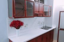 2 tỷ mua nhà đẹp 5 tầng Giảng Võ quận Ba Đình, sổ đỏ chính chủ, tự tin nói lời yêu thương.