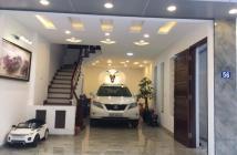 Chính chủ bán gấp nhà phố Long Biên, LH: 0969029681