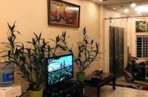 Bán gấp nhà ngõ 193 Phú Diễn, 65m2, 4 tầng, 3.5 tỷ