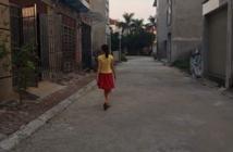 Chính chủ bán biệt thự liền kề 1 lô số 34 khu đô thị Đại Thanh, Hà Nội