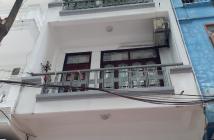 Bán nhà đẹp Định Công Thượng, 80m2,5T, MT 6m chỉ có 7.2 tỷ