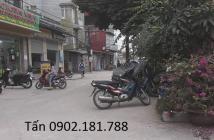 Nhà phố Phùng Khoang, kinh doanh sầm uất ngày đêm, doanh thu khủng