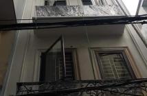 Siêu nhà đẹp Lạc Long Quân, Tây Hồ 40m2, xây 6 tầng giá 7 tỷ, 0976275947