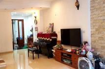 Bán gấp nhà phố Hàm Long, quận Hoàn Kiếm, 50m2 x 5 tầng, LH: 0914693175
