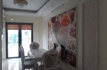 Chính chủ bán nhà mặt phố Vương Thừa Vũ, Thanh Xuân 7 tầng thang máy, kinh doanh cực tốt, giá 14 tỷ