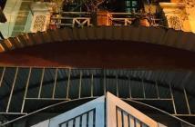 Bán nhà 2 mặt thoáng ô tô đỗ 10m Kim Giang, 40m2 x 4 tầng, 2.9 tỷ