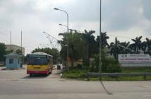 Bán đất Quang Minh, Mê Linh, Hà Nội, ô tô, 60m2, 420 triệu