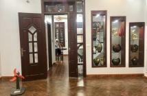 Bán nhà đẹp hiếm Hai Bà Trưng, phố Lê Thanh Nghị, 25m2, 5 tầng, 2.2 tỷ