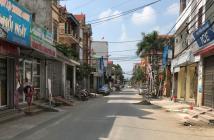 Cần bán 60m2 Kinh Doanh tốt xã Kim Chung, Đông Anh, Hà Nội