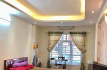 Nhà đẹp đón tết phố Trần Cung, S 38m2, 5T, giá 3 tỷ. 0984885267
