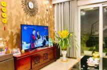 Nhà siêu đẹp Ngọc Lâm, phân lô, 3 thoáng, ô tô tránh, gara, 4T, MT 11m, giá chỉ 6.0 tỷ, 0967635789