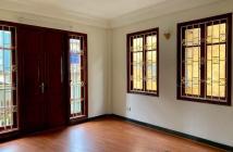 Bán nhà Thanh Nhàn 5 tầng, 32 m2 giá 3,1 tỷ, nhà quận Hai Bà Trưng.
