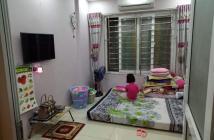 Cần bán gấp nhà đẹp 5 tầng đón tết, đường Vĩnh Hưng, giá 1.55 tỷ