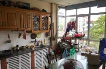 Bán nhà mặt phố Hàng Muối, Hoàn Kiếm, LH: 0936262111