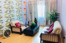 Chính chủ bán nhà Phố Vĩnh Tuy, 46m2x4T, MT 4.8m, 2.76 tỷ.