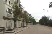 Phân phối liền kề, biệt thự, shophouse Geleximco Lê Trọng Tấn, Hà Đông, LH 0934662777